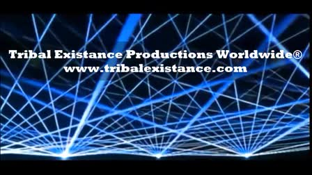 San Francisco Bay Area Extreme Laser Light Show Event Production Rental Special Effect Services