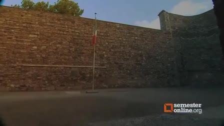 Ireland in Rebellion, 1798-1916