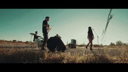 "Music Video - Will Plus  "" Mi nina """