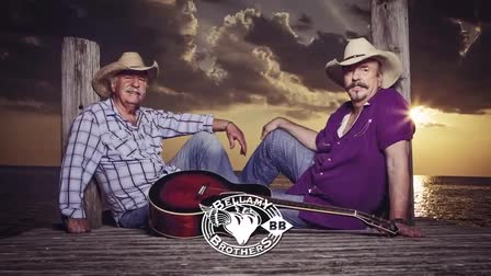 Bellamy Brothers Concert TV Commercial