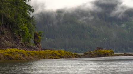 Alaska Highlight Reel