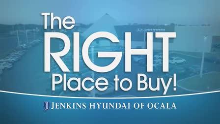 Jenkins Hyndai