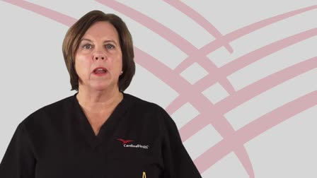 Cardinal Health SVED Basic Operation Training Video