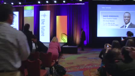 Charter School Conference Highlight Video