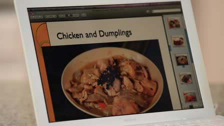 Promotional Product Video for Crock Pot
