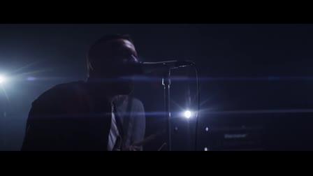 Lancaster - Dig Me Up - Music Video