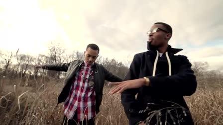 Beyond Modern - Music Video