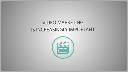 Why Choose Video?