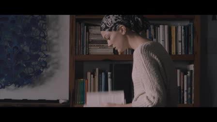 Scott McIntyre Narrative Cinematography Reel 2016