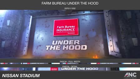 ROUGH CUT>>>>Farm Bureau/Titans Play Review w Farmer Charlie