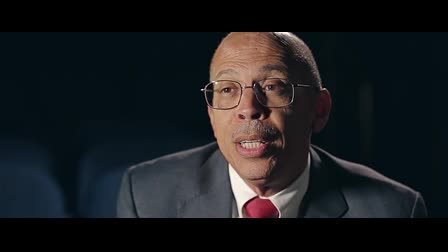Dr. Kenneth R. Henry, an ACCA Council Member Featurette