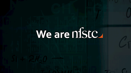 NFSTC - Be Valued