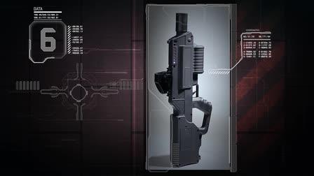 Modern Laser Warfare