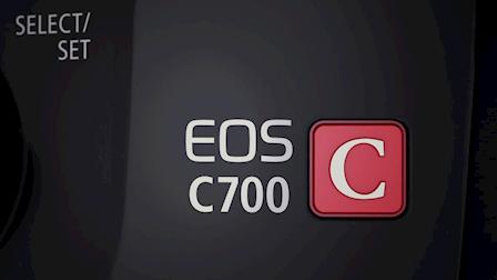Canon USA talks EOS C700 4.5K Cinema Camera at NAB New York 2016