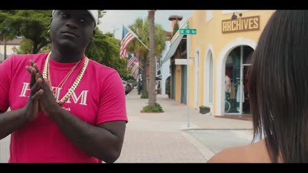 Zig Zag Official Music Video - Randy Stay Snappin ft. Zoey Dollaz