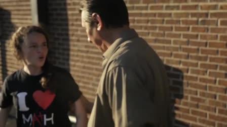 BURN Trailer