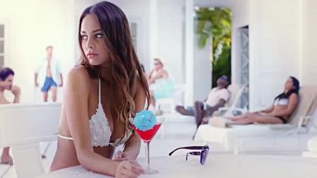 HTV Musica commercial