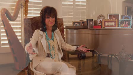 Jessi Colter Biography Trailer