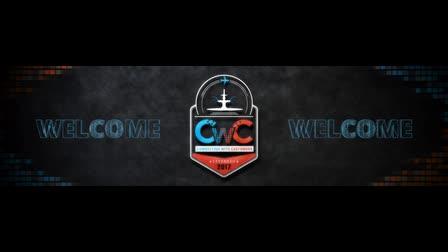 Satcom Direct CWC Opener