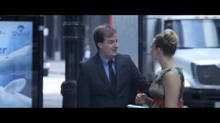 Matthew Weinstein - Directing Reel