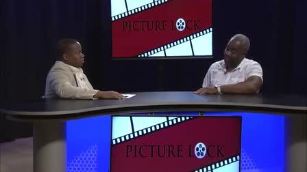 Webisode interview