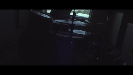 Mau y Ricky: Para Olvidarte - Behind the Song