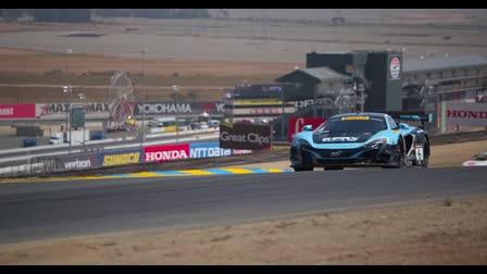 KPAX RACING INTROS 2016