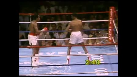 Fortitude and Glory: Angelo Dundee and His Fighters