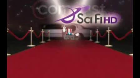 HD Red Carpet