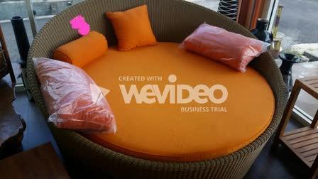 Built in Furniture Kuala Lumpur