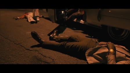 Cinematography Reel - Nick Walker
