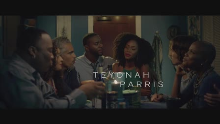 90 DAYS (short film trailer)