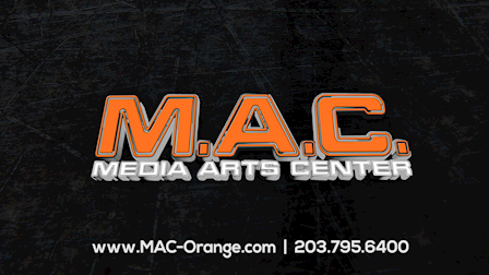 Media Arts Center Services