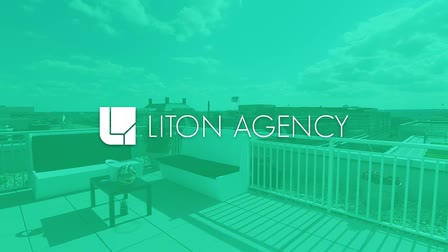 LITON AGENCY SPORTS EVENT