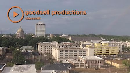 Goodsell Productions Demo