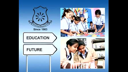 Admission open for 2017-18