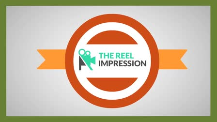 The Reel Impression - Indiana Marketing Video Production