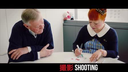 Jim M. Ballard - Video Producer in Japan
