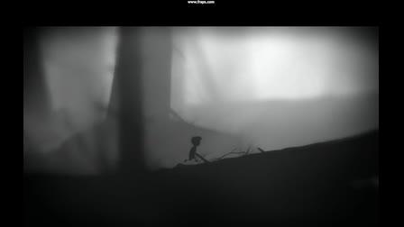 Limbo - video game