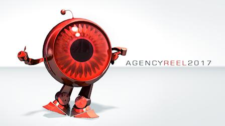 Agency Reel 2017 - Rapid Eye Digital
