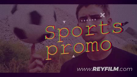 Sports Videography Miami & South Florida