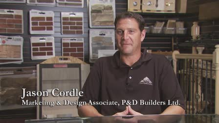 Extreme Makeover Home Edition - Behind The Scenes with P&D Builders