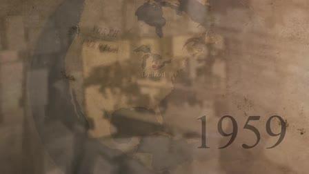 Kerr Celebrates 125 Years