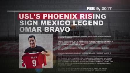 Phoenix Rising - KickTV.com