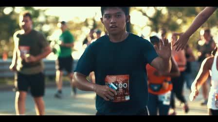 Chicago Half Marathon 2017