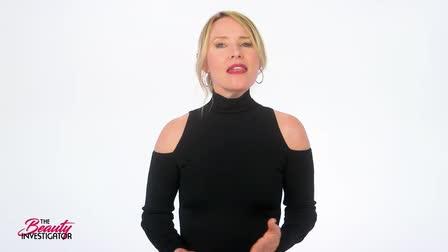 Michelle Phillips Makeup Artist