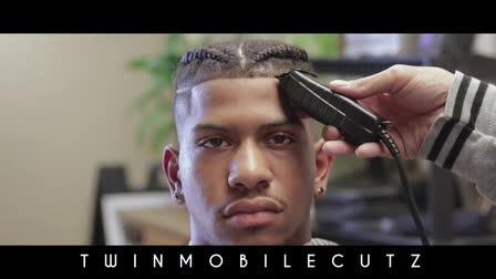 TwinMobileCutz
