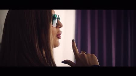 Music Video Teaser