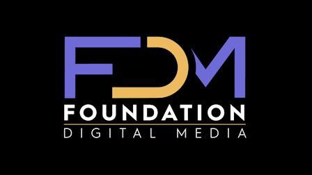 FDM Show Reel