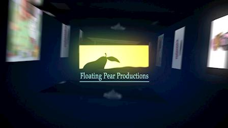 Floating Pear Productions Demo Reel